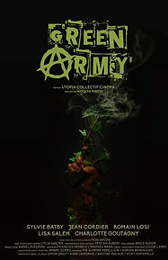 Green Army.jpg