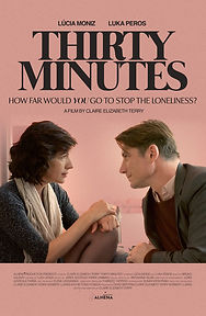 Thirty Minutes.jpg