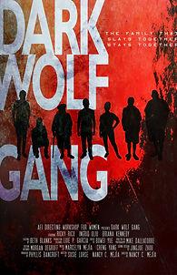 Dark Wolf Gang.jpg