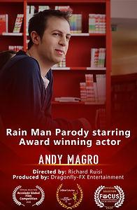 Rain Man Parody.jpg