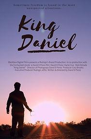 King Daniel.jpg
