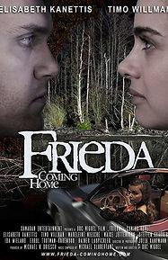 Frieda - Coming Home TRAILER.jpg