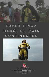 super tinga hero from two continents.jpg