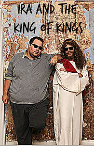 Ira and the King of Kings.jpg