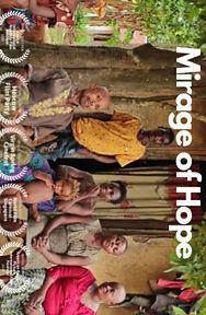 Mirage Of Hope.jpg