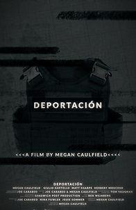 Deportación.jpg