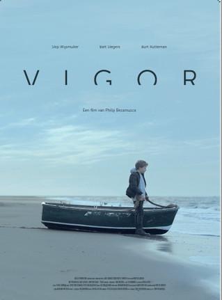 Live screening of the FICOCC #4´s winning films