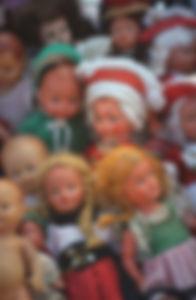 Cloth doll.jpg