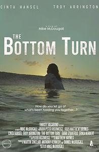 The Bottom Turn.jpg