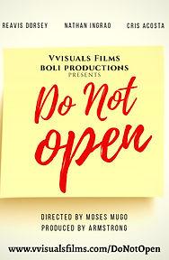 Do Not Open.jpg