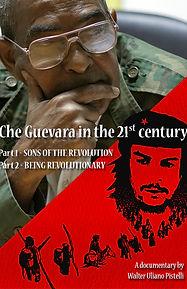 Che Guevara in the 21st century.jpg