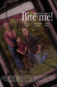 Bite Me!.jpg