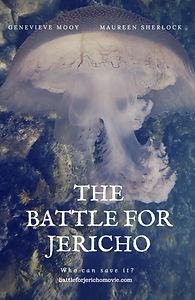 The Battle For Jericho.jpg