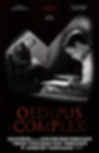 Oedipus Complex.jpg
