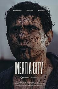 Inertia City.jpg