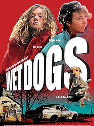 Wet Dogs.jpg