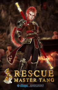 Rescue Master Tang.jpg