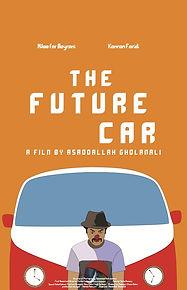 The Future Car1.jpg