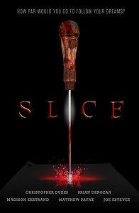 slice of life.jpg