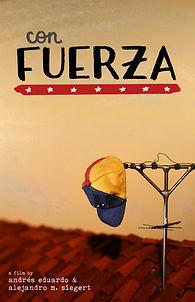 Con Fuerza.jpg