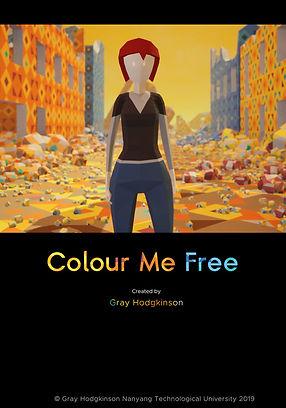 Colour Me Free.jpg