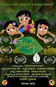 The Jungle Tale.jpg