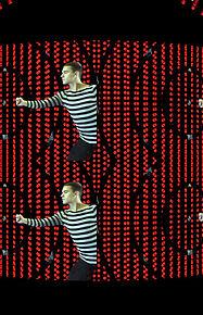 Dreaming of Broadway Cube.jpg