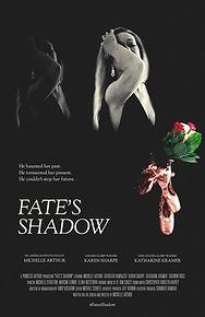 Fate's Shadow.jpg