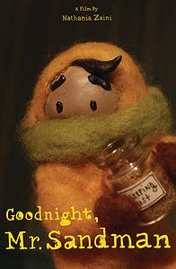 Goodnight, Mr. Sandman.jpg