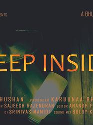 Deep Inside.jpg