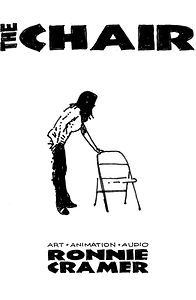 The Chair.jpg