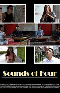 Sounds of Four.jpg