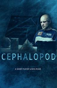 CEPHALOPOD.jpg