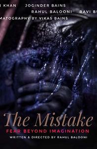 The Mistake.jpg