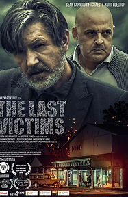 The Last Victims.jpg