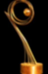 FICOCC_Trophy23.jpg