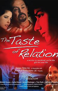 The Taste Of Relation.jpg