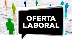 BÚSQUEDA LABORAL PART-TIME
