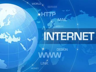 INTERNET y la profesión del Contador Público