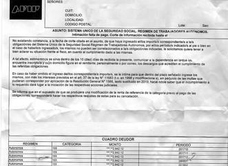 INTIMACIÓN PAPEL VS. INTIMACIÓN ELECTRÓNICA