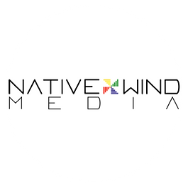 nativewindvcirlcle.png