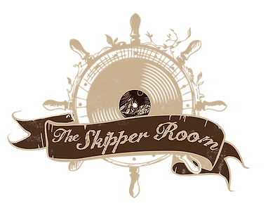 SKIPPERLOGO_GRUNGE_2_web.webp