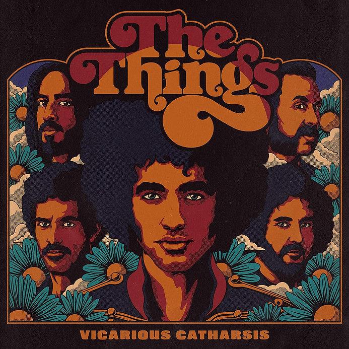 The-Things-VICARIOUS_CATHARSIS_WEB.jpg