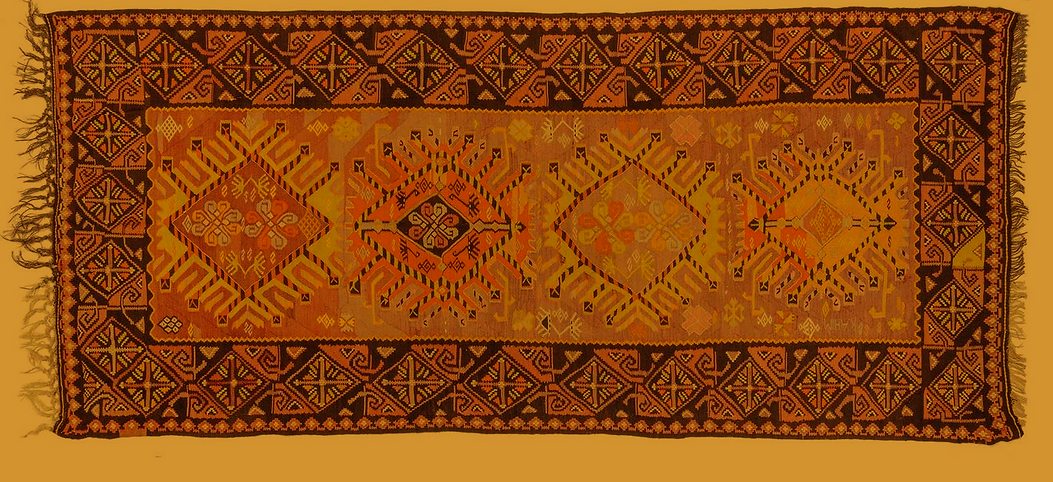 RUG.png