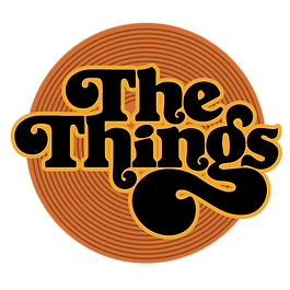 Things_logo_MASTER_FINAL.png