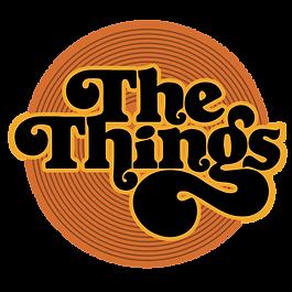 Things_logo_MASTER_FINAL.png
