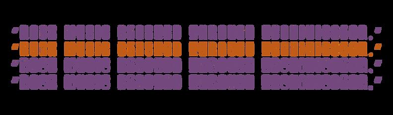 technicolor (1).png