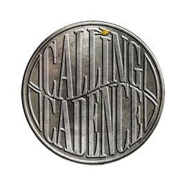Calling Cadence