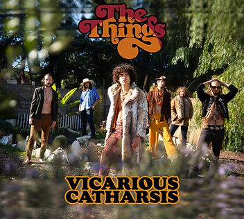 TheThings_VICARIOUS_CATHARSIS_MUSIC_WEB.