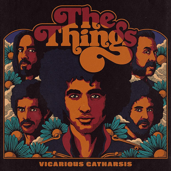 The-Things-VICARIOUS_CATHARSIS_WEB_SIZE.